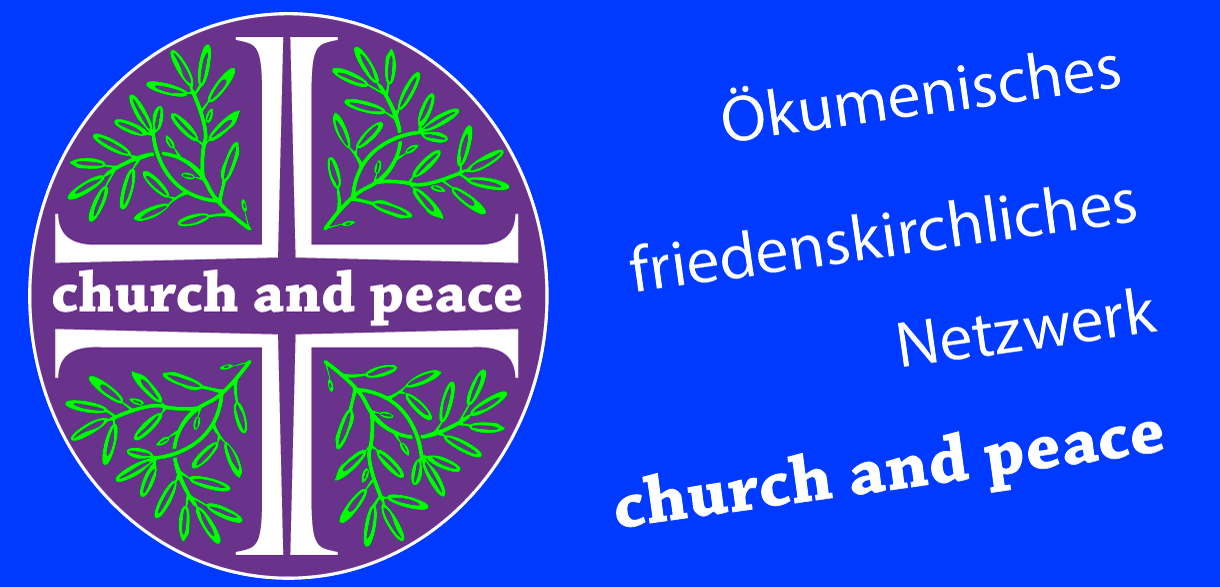 Church and Peace