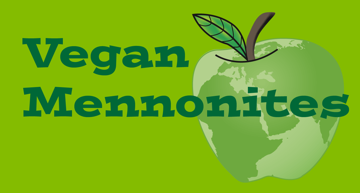 vegan mennonites, vegane Mennoniten, Mennonite, vegan, Ernährung, nutrion, food